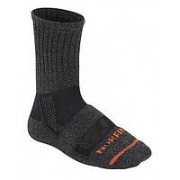 Шкарпетки Norfin HUNTING EXTREME