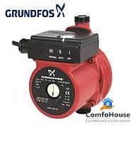 Насос повышения давления Grundfos UPA 15-90/160