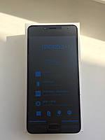Meizu M5C Золотой, фото 1