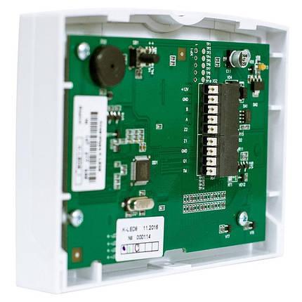 Тирас K-LED4, фото 2
