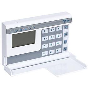 Тирас K-LCD