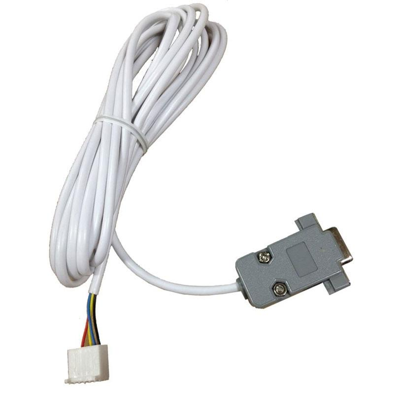 Pyronix RS232-LINK