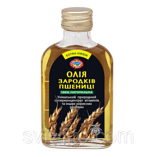Масло зародышей пшеницы для суставов мрт плечевого сустава в астрахани