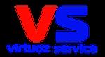 Virtuoz Service