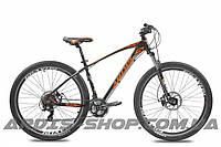 """Велосипед ARDIS Zeus 29"""""""