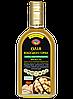Масло грецкого ореха 350мл
