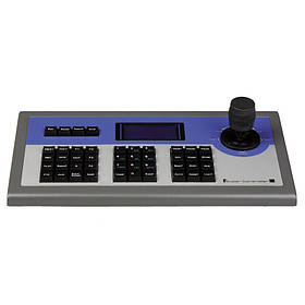 Hikvision DS-1003KI
