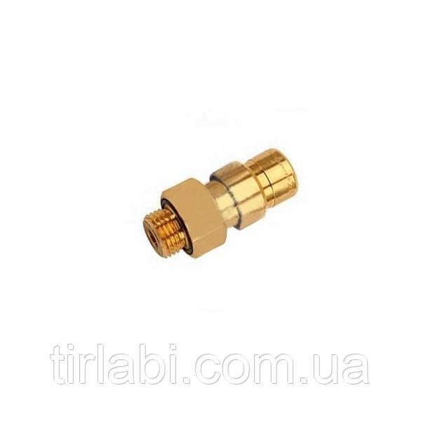 Клапан осушителя VO.FH12,16 93r