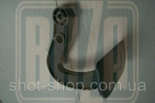 Рычаг замка капота УАЗ 3163 Патриот