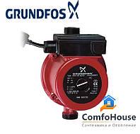 Насос повышения давления Grundfos UPA 15-120 AUTO