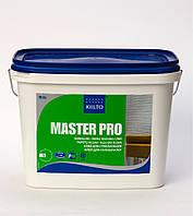 Kiilto Master pro, 15л