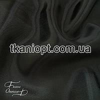 Ткань Подкладка вискоза (бутылочный)