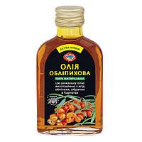 Масло облепихи 0,1л (Агросельпром)