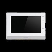 IP- домофон Dahua DH-VTH1550CH
