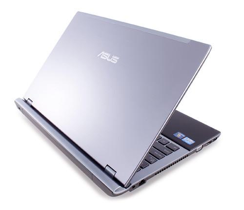 """Ноутбук бу 15,6"""" ASUS U56E"""