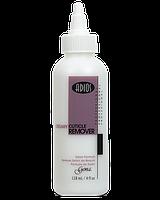 Creamy Cuticle Remover, 118 мл. - Крем для удаления кутикулы 30900