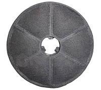 Угольный фильтр для вытяжки  Akpo Soft