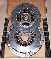 Комплект сцепления Лачетти 1.8 Hahn&Schmidt
