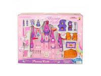 Замок для кукол 8011
