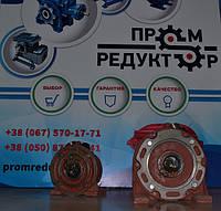 Редукторная часть к мотор-редуктору 4МП-31,5