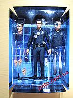 Фигурка Ultimate T-1000 - Terminator 2 NECA, Терминатор Т1000