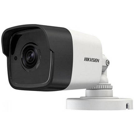Hikvision DS-2CE16H1T-IT (3.6 мм), фото 2