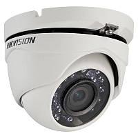 Hikvision DS-2CE56D0T-IRMF (2.8 мм)
