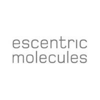 Escentric molecules (Эсцентрик молекула)