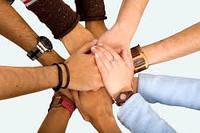 Приглашаем партнеров к сотрудничеству.