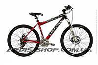 "Велосипед CORRADO Fortun 26"""