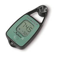 Анемометр Skywatch Xplorer 2 + сертификат на 100 грн в подарок (код 218-160545)