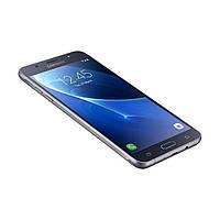Samsung J710FN Galaxy J7 Black (SM-J710FN) (1SIM)