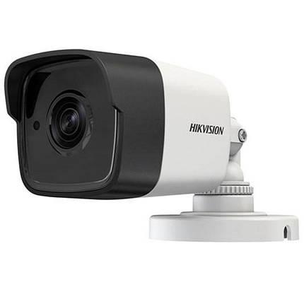 Hikvision DS-2CE16D7T-IT (3.6 мм), фото 2