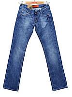 Джинсы женские Crown Jeans модель 1085 (JAP.)