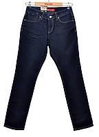Джинсы женские Crown Jeans модель 1128 (MTT)