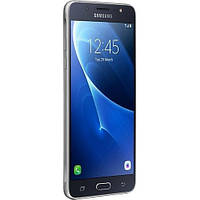 Samsung Galaxy J5 2016 Black (SM-J510FN/DS) (2 SIM)
