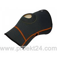Защита колена KNEE SUPPORT-S/M