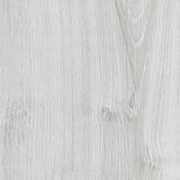 Ламинит Дуб полярный