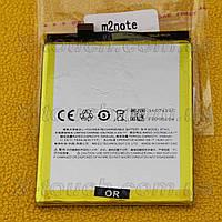 Аккумулятор для Meizu Redmi Note 2