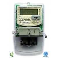 Однофазные многотарифные электросчетчики