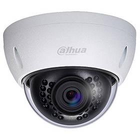 Dahua DH-IPC-HDBW4800EP