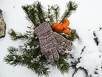 Сенсорные перчатки для женщин и девушек