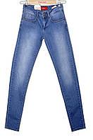 Джинсы женские Crown Jeans модель 1287