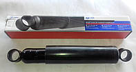 Задний амортизатор   ВАЗ 2101,2102,2103,2104,2105,2106,2107, фото 1