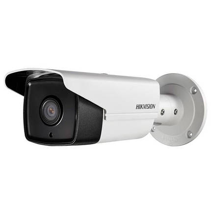 Hikvision DS-2CD2T22WD-I5 (4.0), фото 2