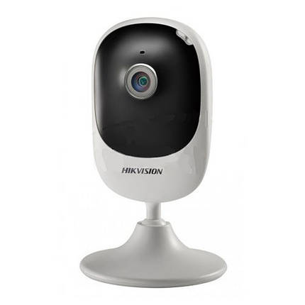 Hikvision DS-2CD1402FD-IW, фото 2