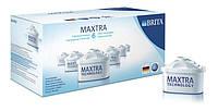 Очиститель воздуха Brita Maxtra Pack 1
