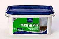 Kiilto Master pro, 5л