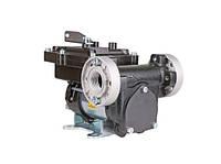 EХ50 220-50 - насос для перекачки бензина 220 Вольт, 45-50 л/мин