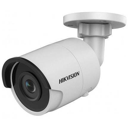 Hikvision DS-2CD2035FWD-I (4мм), фото 2